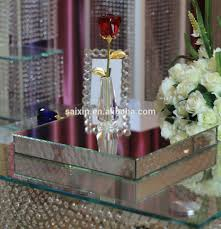 wedding cake glass boxes best favor boxes ideas on robert burch