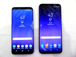 si e social samsung samsung galaxy s8 and s8 available in singapore from 29 april 2017
