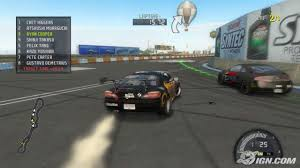 need for speed underground pc torrents games