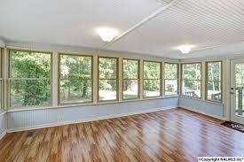 Laminate Flooring Huntsville Al 133 Oldwood Road Huntsville Chase Acres 1069074