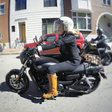 ladies motorcycle riding boots women motorcycle harley davidson street 500 lady rider
