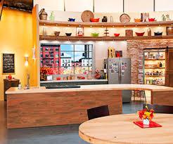 Orange Kitchen Accessories by Kitchen New Released Rachael Ray Kitchen Accessories Rachael Ray