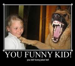 Kid Memes - you funny kid funny memes