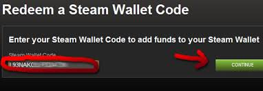 steam gift card digital steam gift cards steam wallet code generator