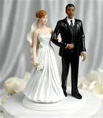 wedding cake figurines wedding cake figurines food photos