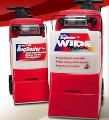 Heb Rug Doctor Rental How Much Does It Cost To A Carpet Cleaner From Safeway Carpet