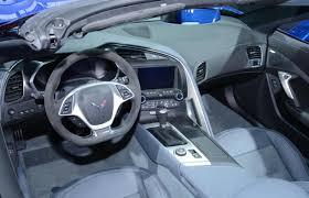 corvette grand sport accessories chevrolet c7 corvette grand sport is a naturally breathing z06
