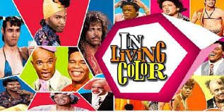 oldie but goodie u0027in living color u0027 returning to a tv near you eurweb