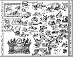 Uvalde Texas Map 253 Best Texas The Maps Images On Pinterest Texas History