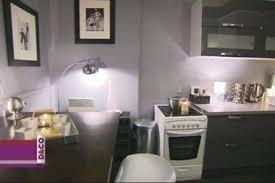 cuisine gris et deco cuisine et gris