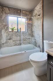 shower door gallery superior shower door more inc