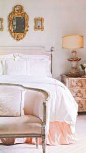 1442 best bedrooms images on pinterest architecture beautiful