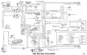 sophisticated what color is lg on toyota wiring diagrams gallery