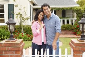 on the fence about buying a new home nasa federal credit union