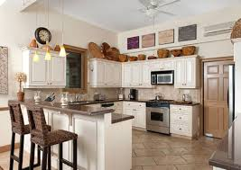 Kitchen Island Seats 6 Kitchen Lighting Fixtures Ceiling Kitchen Islands With Seating For