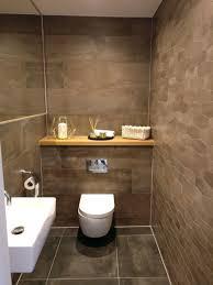 copper bathroom tiles u2013 hondaherreros com