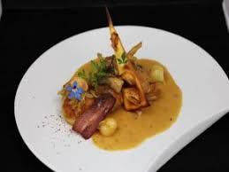 cuisine traditionnelle fran軋ise cuisine traditionnelle fran軋ise 100 images cuisine