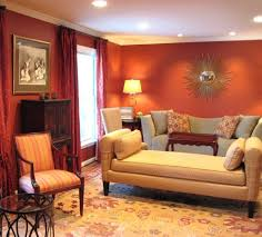 home interior paint schemes interior paint color scheme alternatux