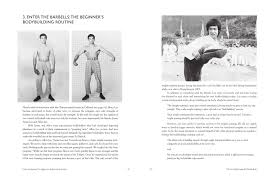 the art of expressing the human body bruce lee john little the art of expressing the human body bruce lee john little 8601300501475 amazon books