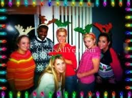 Funny Christmas Party - funny christmas party themes christmas party themes themed party