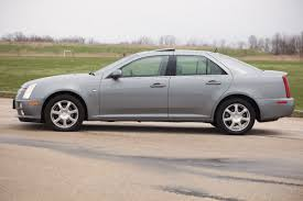 2006 cadillac sts maintenance on 2006 images tractor service and