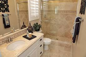 How To Clean Mildew In Bathroom Consumer Stone Care How To Clean Stone Showers And Baths