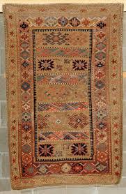 tappeti antichi caucasici tappeto caucasico shirvan xix secolo tappeti antichi