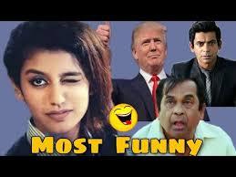 Funny Memes Videos - download oru adaar love all new best memes videos most funny video