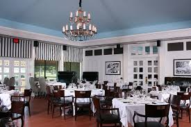 restaurant dining room furniture room design ideas