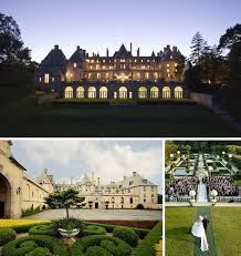 Wedding Venues Ny Castle Wedding Venues Wedding Venues Wedding Ideas And Inspirations