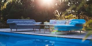 Buying A Sofa by Sitting Duck Sofas Bespoke Custom Sofas U0026 Home Accessories