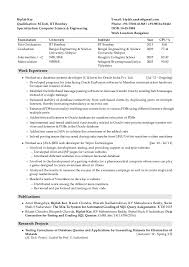 basic resume exles for customized essay essay writing service buy principles of thesis