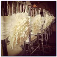 Chair Cover For Wedding Chair Covers For Wedding Canada Chairs Home Design Ideas