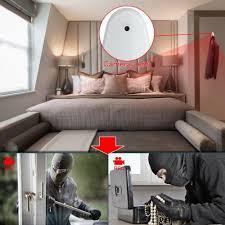 spy camera in the bedroom spy clothes hook camera 1080p protable hidden camera clothes