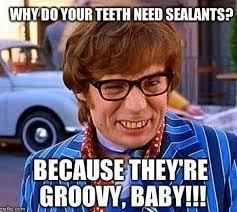 Meme Dentist - haha dental or mentallol dental pinterest dental dental