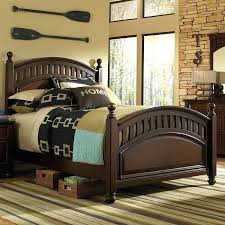 catalogo home interiors top lawrance furniture ideas decor expedition poster bed