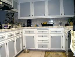 two tone cabinets traditional two tone kitchen touch tone cabinets