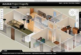 Autodesk Dragonfly Online 3d Home Design Software Download Autodesk Dragonfly Emerges From Its Larvae Stressfree