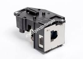 an xr20lp replacement l sharp xr 10x l projector l with mo myprojectorls com