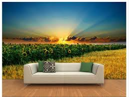 Wallpaper Livingroom by Compare Prices On Livingroom Wallpaper Online Shopping Buy Low