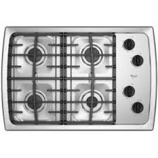 Whirlpool Induction Cooktop Reviews Best Whirlpool Kitchen Cooktop Reviews U2013 Viewpoints Com