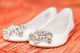 wedding shoes sydney ultimate guidance bridal shoes sydney bridal wedding and
