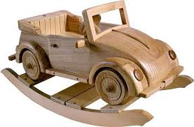 Diy Making Wood Toys Wooden Pdf Easy Project Ideas For Kids by The Best 7 Tips For Making Great Wood Toys Wooden Design Plans