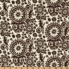 Kitchen Curtain Fabric by 12 Best Fabric For Kitchen Curtains Images On Pinterest Kitchen