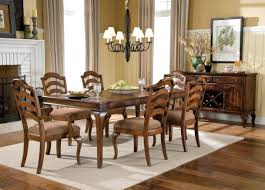 100 country dining room sets french country farm table