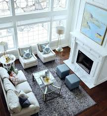 home interiors and gifts framed art floor seating ideas living room chic living room seating living room