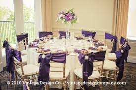 Purple Wedding Centerpieces Florists Wedding Centerpieces The Wedding Specialiststhe