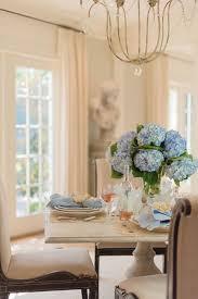 kitchen table centerpiece ideas dining room centerpiece ideas coryc me