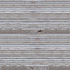 weathered wood weathered wood floor drop savage universal