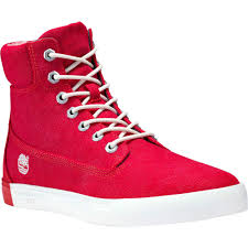the bay s boots sale timberland s shoes sneakers los angeles sale timberland